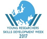 2nd Young Researchers' Skills Development Week