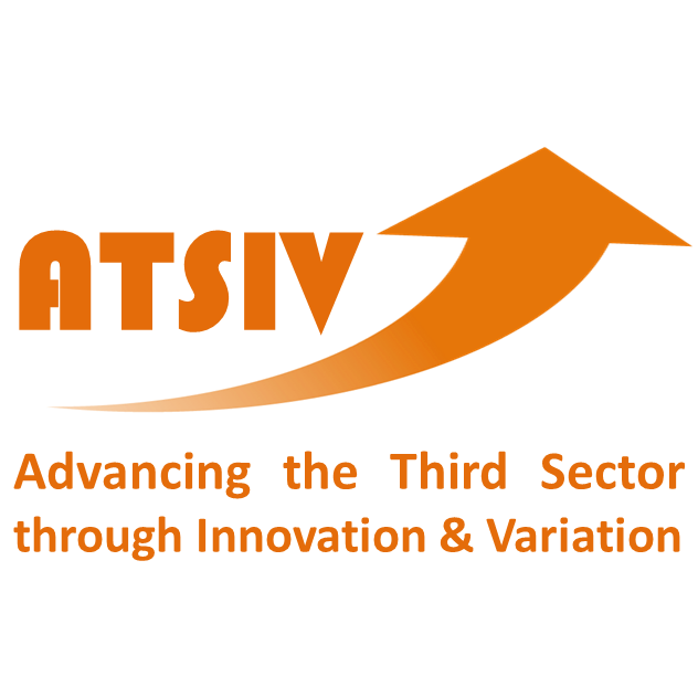 ATSIV: Play. Study. Develop. Training for NGOs
