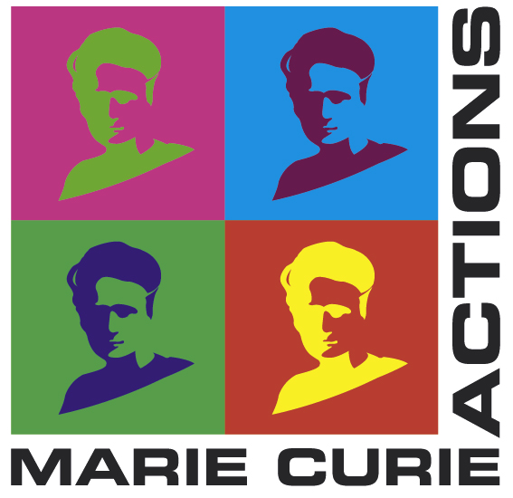 Call for expression of interest to cooperate with SEERC for a Marie Curie Individual Fellowship proposal