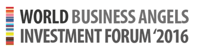 Prof Panayiotis Ketikidis and Mr Andreas Baresel-Bofinger will participate at the World Business Angels Investment Forum 2016  - 21-23 February, Istanbul, Turkey