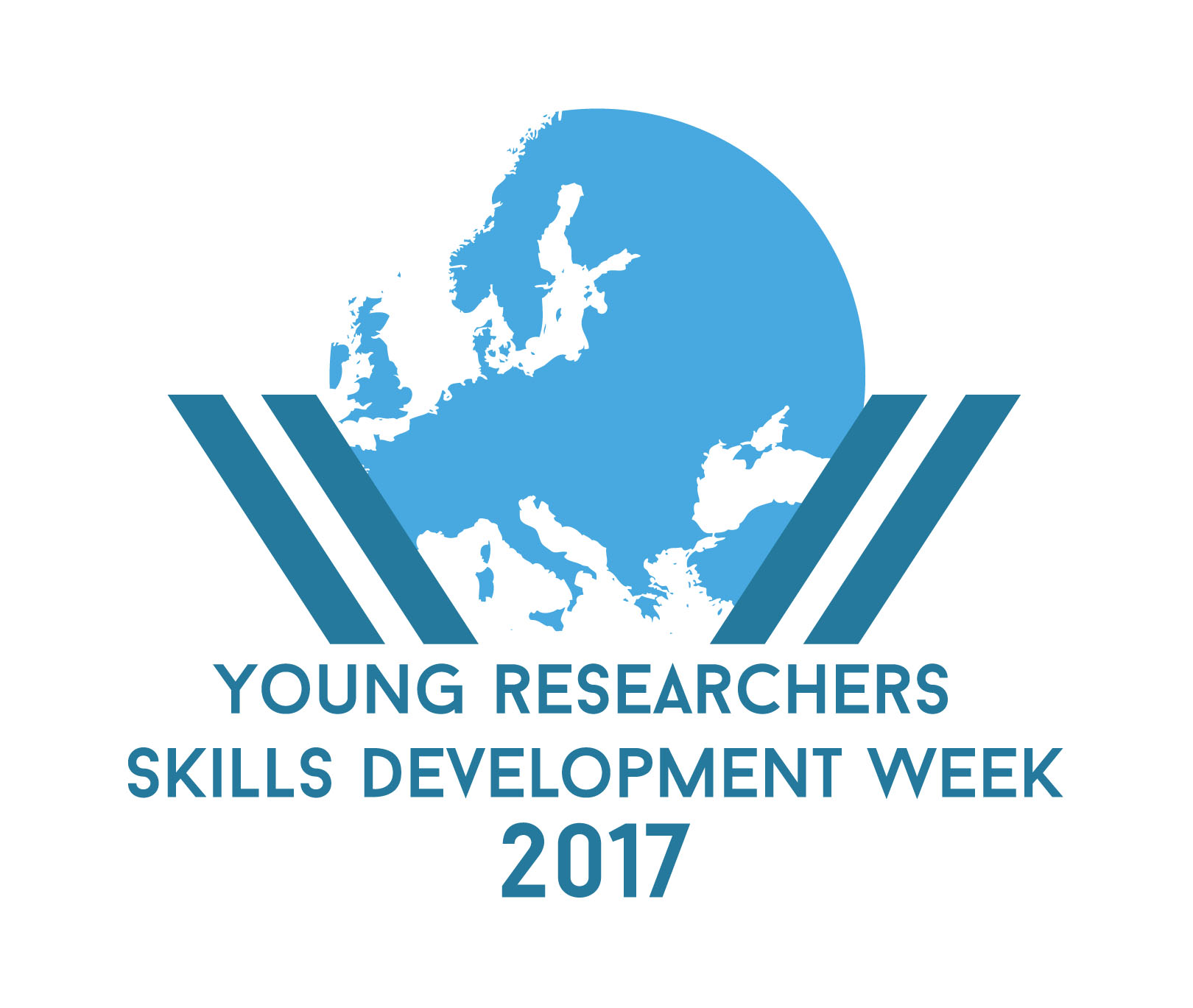 Young Researchers' Skills Development Week 2017 Schedule (17 – 19/5/2017)