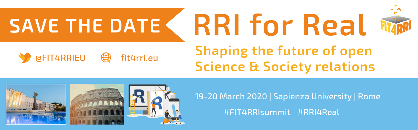RRI for Real_ Shaping the Future of Open Science & Society Relations(1).png