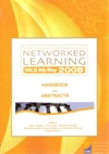 6th International Conference on Networked Learning - Handbook and Abstracts