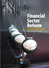 Financial Sector Reform in South East Europe