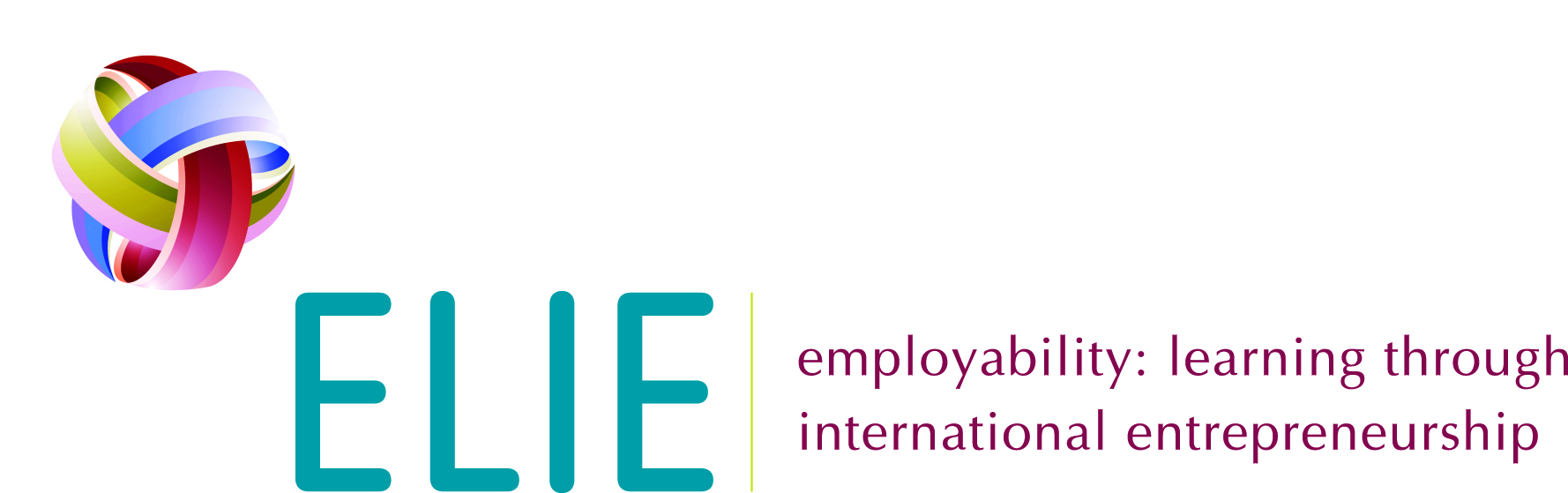 Employability: Learning through International Entrepreneurship