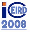 1st International Conference for Entrepreneurship, Innovation and Regional Development (ICEIRD 2008)