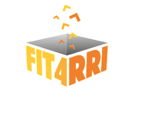 FIT4RRI Final Summit -