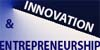 Conference on Regional Innovation Strategy and Enterpreneurship