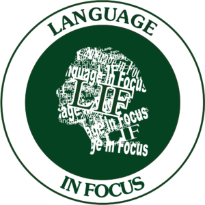 Language in Focus-International Conference 2018