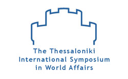 4th  THESSALONIKI INTERNATIONAL SYMPOSIUM IN WORLD AFFAIRS
