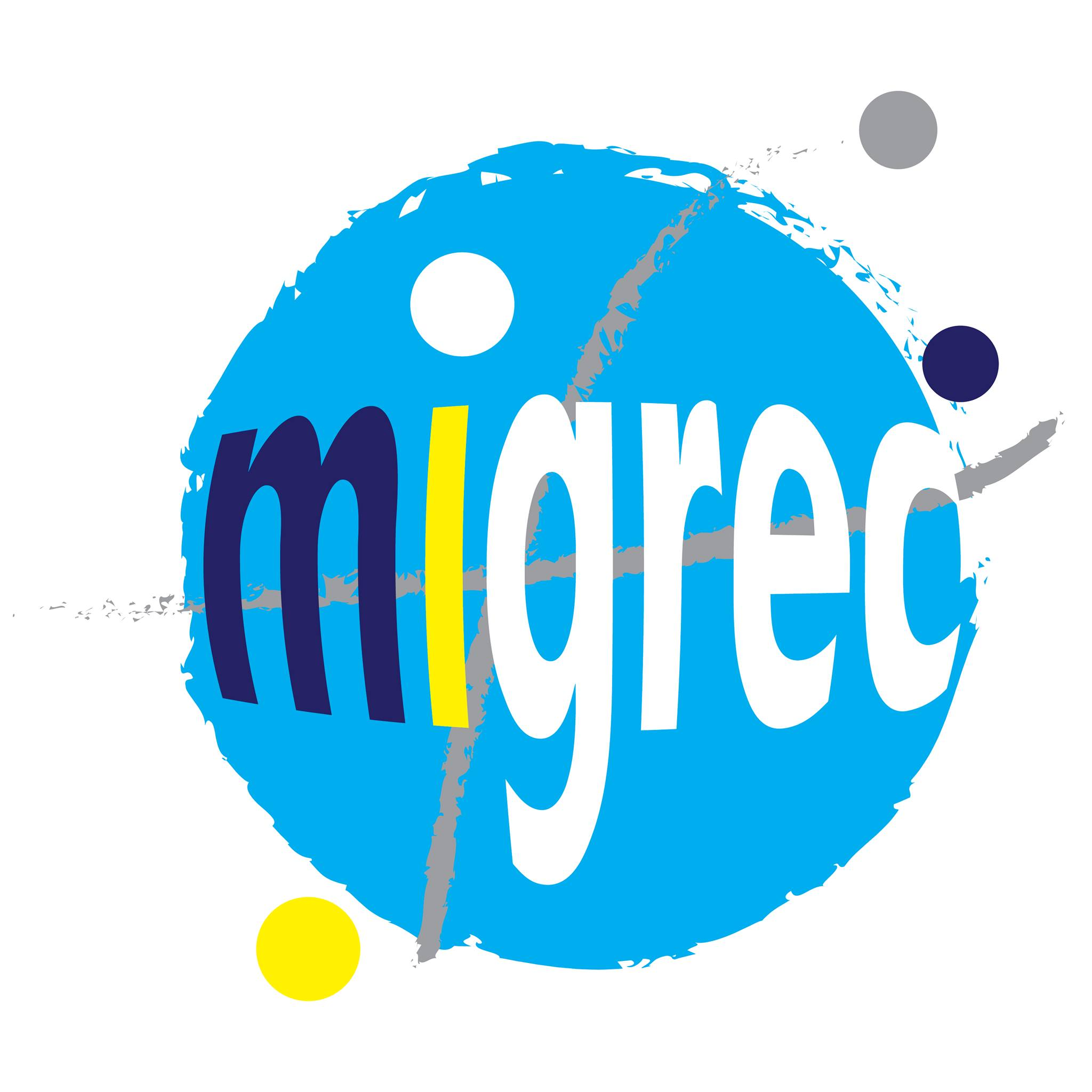 MIGREC project – Newsletter #3