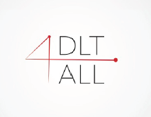 "DLT4ALL: Open Day: Utilizing blockchain and smart contracts ""in the field"""
