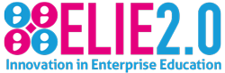 ELIE 2.0 project - Salford Business School SME programmes