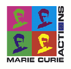 Full-time funded PhD and PostDoc positions available in the FP7 Marie Curie Initial Training Network