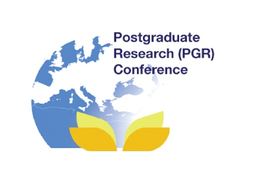 15th Annual Postgraduate Research Conference 2021 - PGR2021