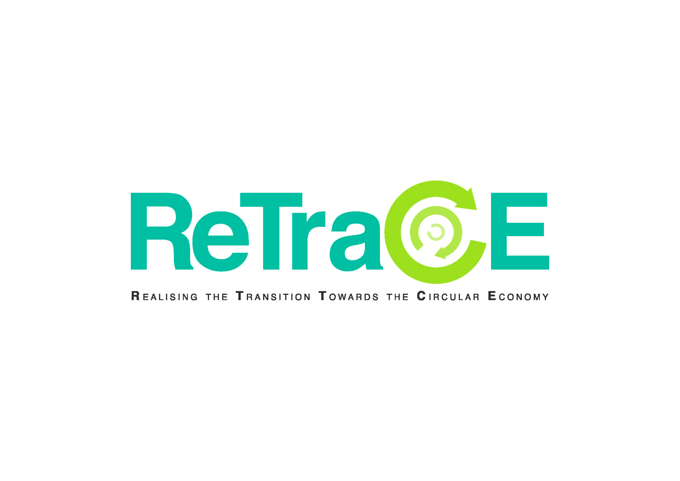 Realising the Transition to the Circular Economy (ReTraCE) project / PhD Studies at the South East European Research Centre (SEERC): Call for Applications (Submission Deadline: January 15, 2019)