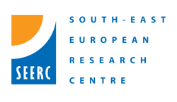 Call for PhD Applications at SEERC (Deadline 22/06/2018)