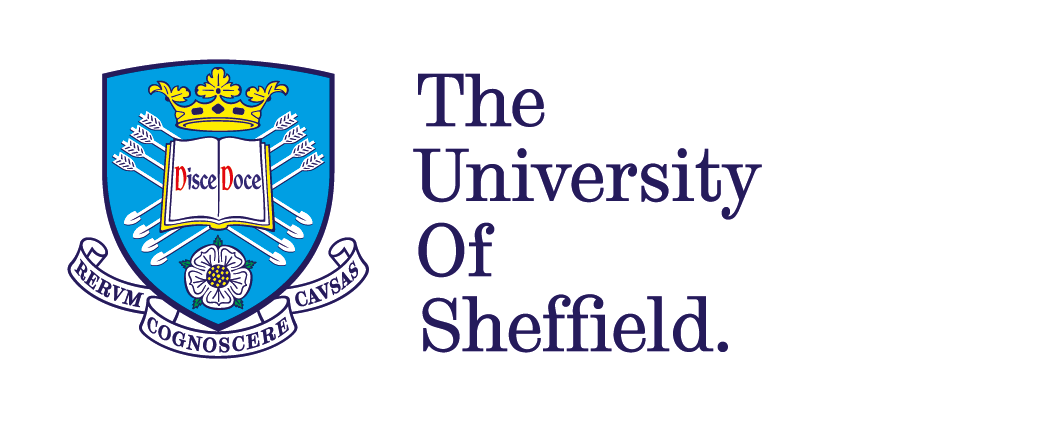 SEERC present at the University of Sheffield's Conference for Research & Innovation Supporters