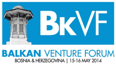 Strong Greek participation at Balkan Venture Forum in snowy Jahorina in Bosnia & Herzegovina on 15-16 May 2014