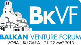 New Insights from the Balkan Venture Forum (BkVF) in Sofia
