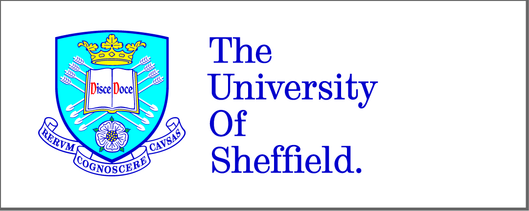 Knighthood for University of Sheffield Vice-Chancellor