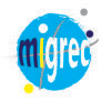 MIGREC - 2nd Newsletter - Impact of COVID-19 on migration in Serbia