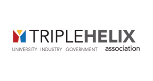 The Triple Helix Association Summit goes virtual