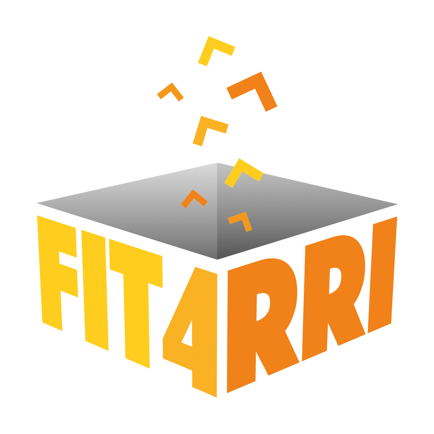 FIT4RRI Newsletter No. 6: #RRI4real: Collecting questions