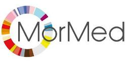MORMED successfully completes the first review meeting