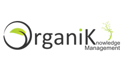 OrganiK project completed successfully