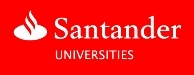 PhD student Mr George Pavlidis has been selected to receive the Santander Research Mobility award