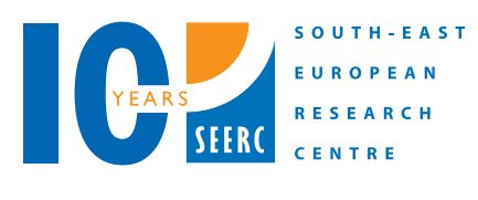 SEERC Awareness Week