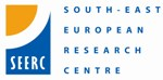 Three New Funded Research Projects for SEERC