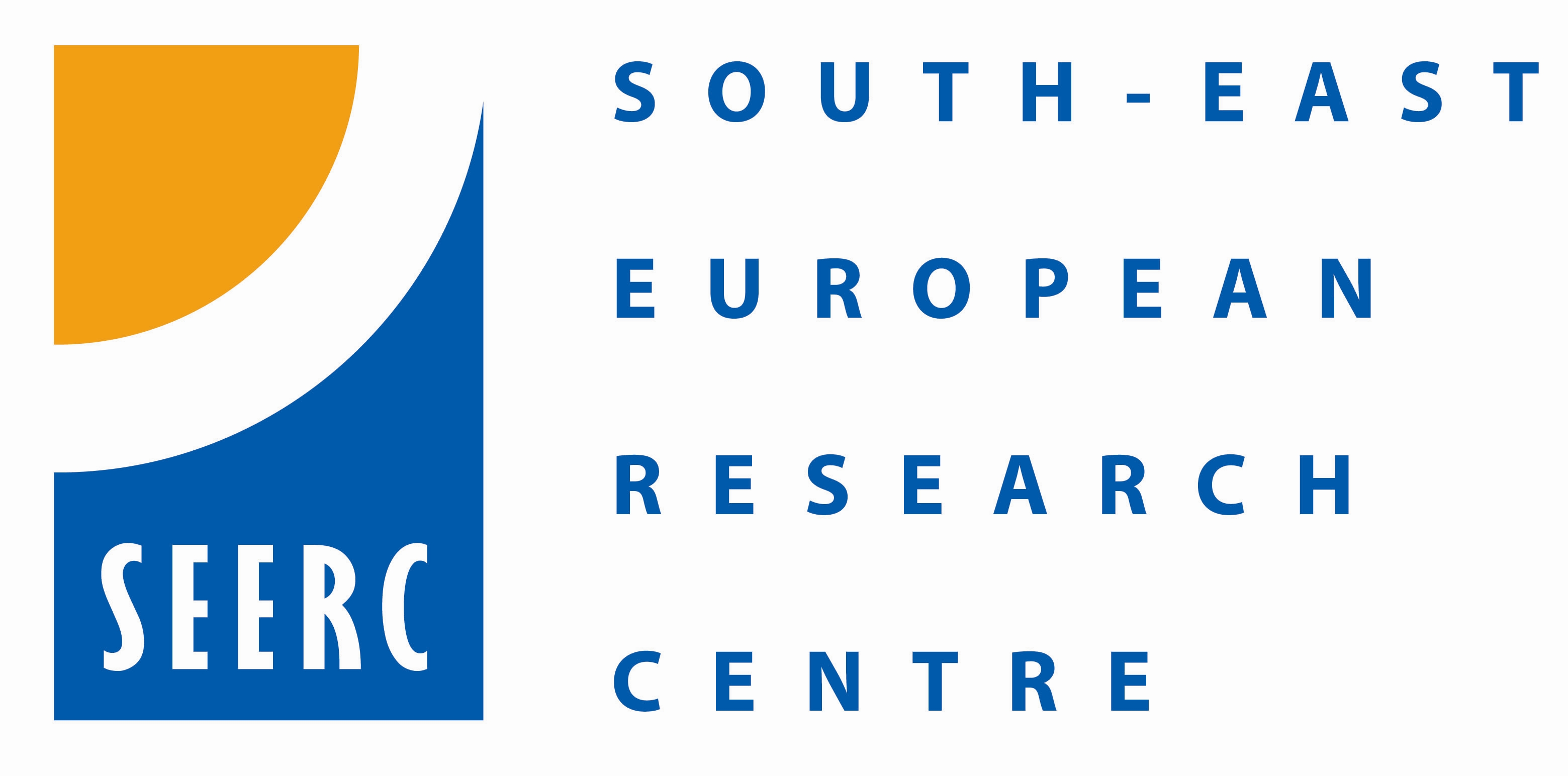 Call for PhD Applications at SEERC (Deadline 03/05/2019)