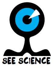 The SEE SCIENCE project disseminates its outcomes and impact through an innovative video !