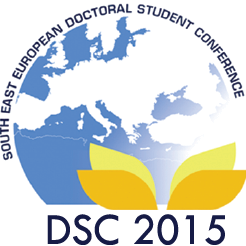 Call for Papers_10th South East European Doctoral Student Conference, 17&18 September 2015 (DSC2015)_New extended Deadline