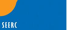 SEERC Logo